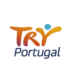 XL_Try_branco