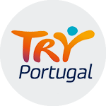 tryportugal-compact